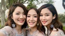 【姊妹化妝禁忌】新娘化妝師最怕遇到這些姊妹團的化妝要求