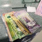 Saudi Arabia agrees to set up venture capital funds worth $400 million: Al Arabiya
