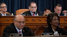 'Attack their own jury': GOP says Nadler may have alienated senators during impeachment trial