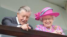 Lutto per la famiglia reale, si è spento il consigliere della Regina