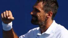 JO - Tennis (H) - «Il y aura plein de souvenirs», dit Jérémy Chardy à propos des JO de Tokyo