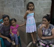 Social media eases worries for migrants, families back home