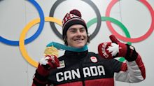 Canada completes its best Winter Olympics despite hockey, curling disappointments