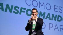 Renato Feder recusa convite de Bolsonaro para Ministério da Educação