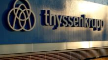Kone explores partnership to bid for Thyssenkrupp elevator business: sources