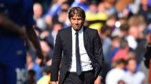 Antonio Conte warns youngsters he will only select players capable of helping Chelsea win