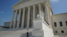Everything at stake in the upcoming Supreme Court battle