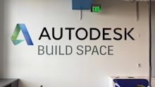 Autodesk acquires Salem-based construction data startup Assemble Systems