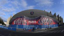 Foot - L1 - Ligue1:le PSG aimerait décaler son match contre Lens