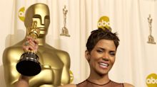 Halle Berry: It's 'heartbreaking' that no Black woman has won Best Actress Oscar since her win