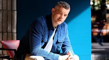 Russell Tovey: 'Am I engaged? I'm not sure– I sold the ring'
