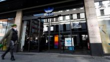 Allemagne: «Name and shame» contre Adidas et H&M, accusés de profiter de la crise