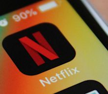 Netflix is raising prices on most of its plans in the US