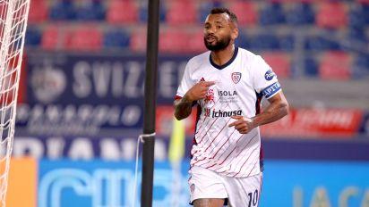 Joao Pedro nel mirino dell'MLS: i dettagli dell'offerta dell'Atlanta United e la posizione del Cagliari