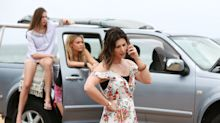 Home and Away's new family dramas revealed: 20 pictures