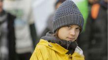 Nobel per la Pace, la favorita Greta 'grande sconfitta'