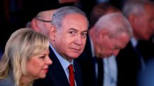New corruption cases entangle Netanyahu aides