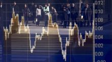 Japanese Stocks Gain on Yen Weakness; Oil Advances: Markets Wrap