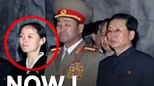 Now I Get It: Who is Kim Jong Un's mysterious sister?