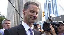 Nigel Wright broke ethics rules during Duffy affair, watchdog report says