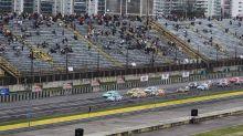 Entenda por que o autódromo no Rio é muito mais do que uma pista de corrida