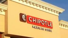 Chipotle (CMG) Faces Fresh Investigation, Shares Decline