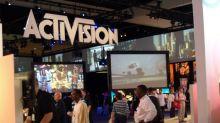 Activision Appoints J. Allen Brack as Blizzard's President