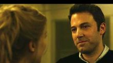 New 'Gone Girl' Clip: See Nick Woo a Skeptical Amy