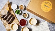 We Tried 9 Delicious Restaurant Meal Kits. Here Are Our Verdicts
