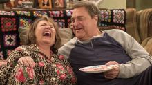 John Goodman Sidesteps Roseanne Storm to Avoid 'Causing More Trouble'