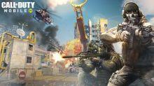 Videogames: Call of Duty mobile, 5 trucchetti che forse non sai