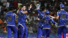 IPL 2017: Mumbai Indians vs Delhi Daredevils, Five best matches