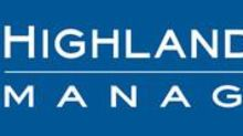 Highland Capital Management Fund Advisors Announces Portfolio Manager Updates for the Highland/iBoxx Senior Loan ETF
