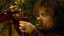 Existe um bar temático de 'Game of Thrones' em Washington que todo fã precisa conhecer