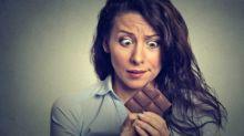 8 ways to control those intense food cravings