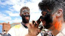 ¿Es ofensivo el 'browning' o 'blackface' en América Latina? Sí, pero hay algunas excepciones