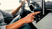 La tua auto diventa smart: un'offerta irripetibile, dura solo 24 ore