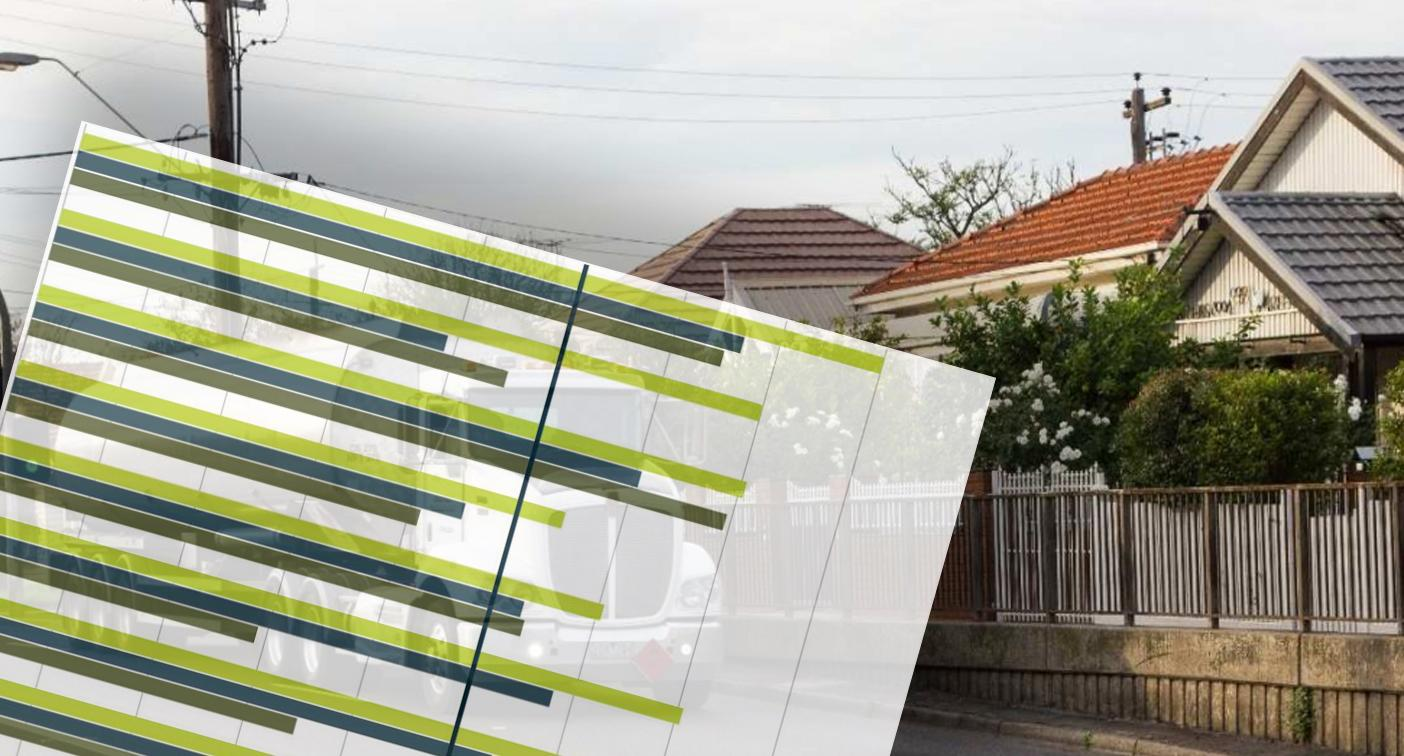 The problem in three Melbourne suburbs 'worse than covid'