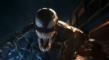 Sony's 'Venom' is too much hero and not enough villain