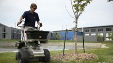 Ferris® Adds Commercial Turf Care Products To The Lineup