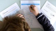 Docentes de matemáticas piden medidas efectivas que mejoren resultado escolar