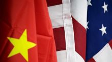 China Rejects Prospect of Joining Arms Control Talks with US