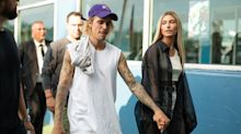 Justin Bieber confirms Lyme disease diagnosis: 'It's been a rough couple years'