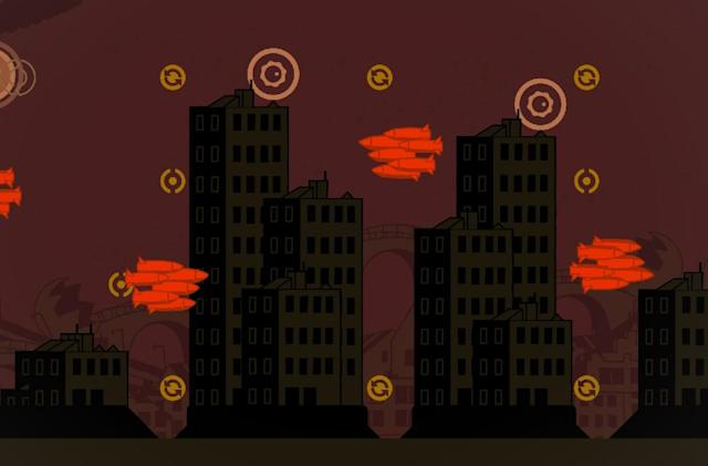 PSN Tuesday: Sound Shapes, The Walking Dead