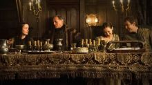 How to throw a Game of Thrones party