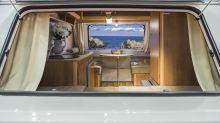 Winnebago Adapts as Dealers Work Down Their Inventories