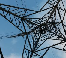 Sempra Is the Mystery Third Bidder For Oncor