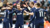 Spurs Don't Need to Win the FA Cup But it Could Represent an Important Psychological Boost