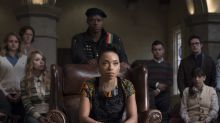 'Dear White People' Renewed: Creator and Cast Tease New Characters and Season 3 Surprises