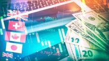 Il dollaro australiano fa una mossa, mentre l'agitazione della guerra commerciale persiste